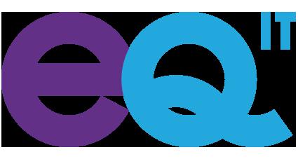 eastQuayIT